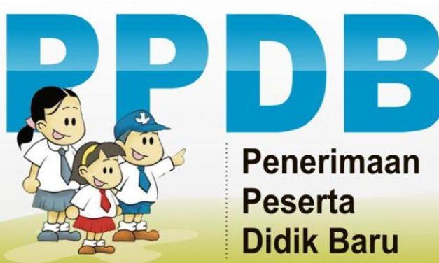 Informasi Penerimaan Peserta Didik Baru SMKN 6 Yogyakarta Tahun 2019