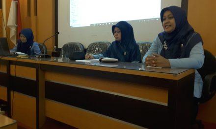 Real Teaching dan observasi kelas dalam kegiatan SPMI In 3