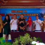 Pengembangan Kompetensi Room Division Dasar Perhotelan di Hotel Jayakarta Yogyakarta