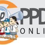 Informasi Penerimaan Peserta Didik Baru / PPDB 2020