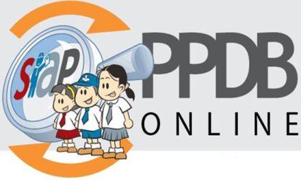Juknis Penerimaan Pendaftaran Peserta Didik Baru/PPDB Tahun 2020
